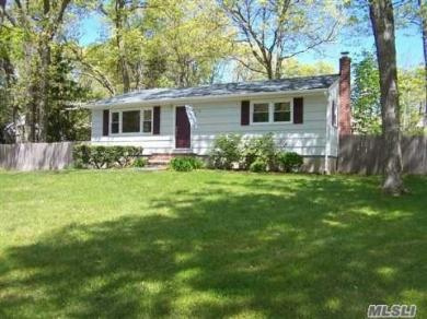 485 N Country Rd, Miller Place, NY 11764