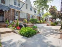 65-49 77th St, Middle Village, NY 11379