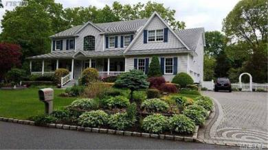 4 Reagan Ct, St James, NY 11780