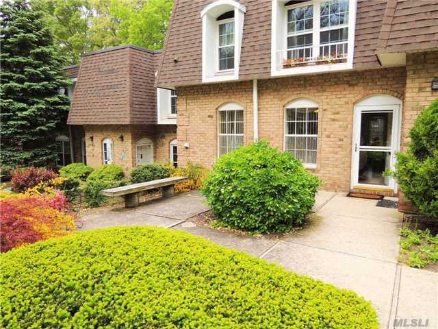 655 Middle Country Rd #3b1, Coram, NY 11727