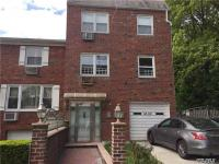 65-08 Fleet St #2, Forest Hills, NY 11375