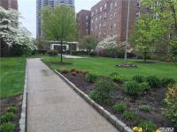 112-20 72nd Dr #A44, Forest Hills, NY 11375