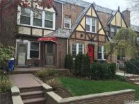 68-28 Juno St #1, Forest Hills, NY 11375