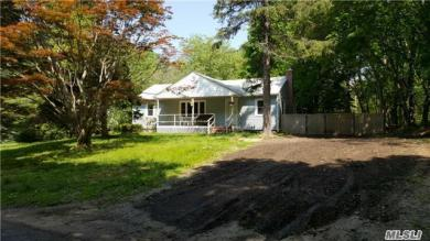 17 Old Middle Count Rd, Middle Island, NY 11953