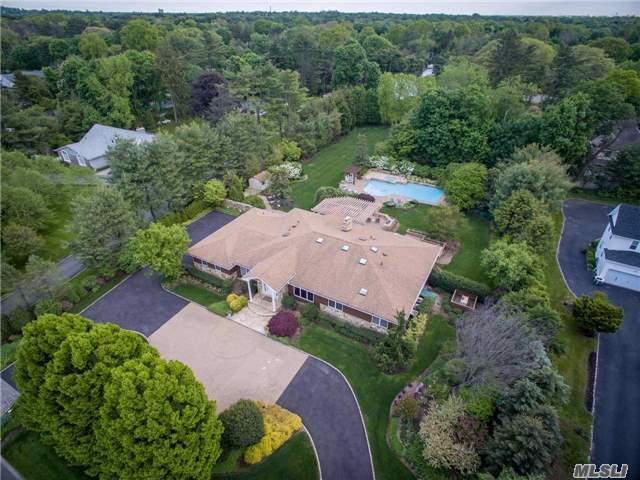 23 The Pines, Old Westbury, NY 11568