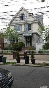 12-32 117 St #1fl, College Point, NY 11356
