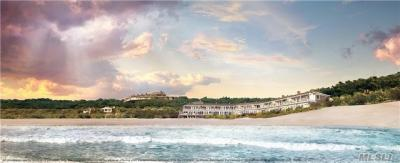 Photo of 272 Old Montauk Hwy #3, Montauk, NY 11954