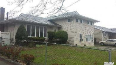 528 Bellmore Ave, East Meadow, NY 11554