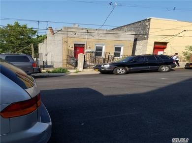 1610 Adams St, Out Of Area Town, NY 10460