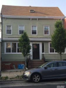 124-05 20 Ave #Top Fl, College Point, NY 11356