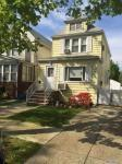 69-51 Manse St, Forest Hills, NY 11375