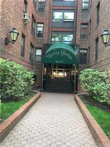 96-09 67ave #1k, Forest Hills, NY 11375
