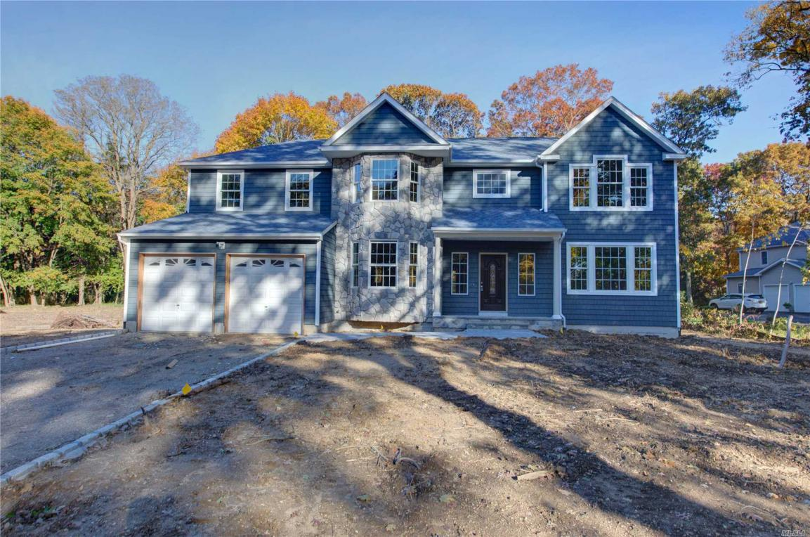 Lot 2 Old Commack Rd, Kings Park, NY 11754