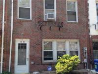 68-48 Clyde St #1st Fl, Forest Hills, NY 11375