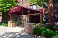 99-21 67 Rd #8h, Forest Hills, NY 11375