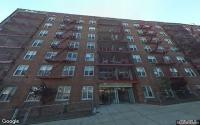 86-16 60th Ave #3e, Elmhurst, NY 11373
