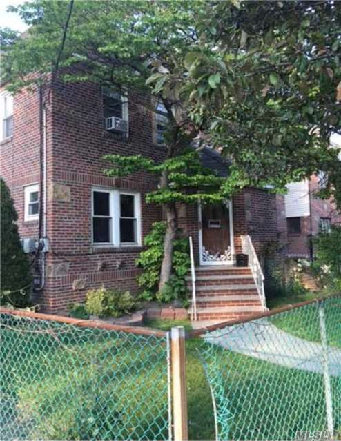 114-47 Colfax St, Cambria Heights, NY 11411