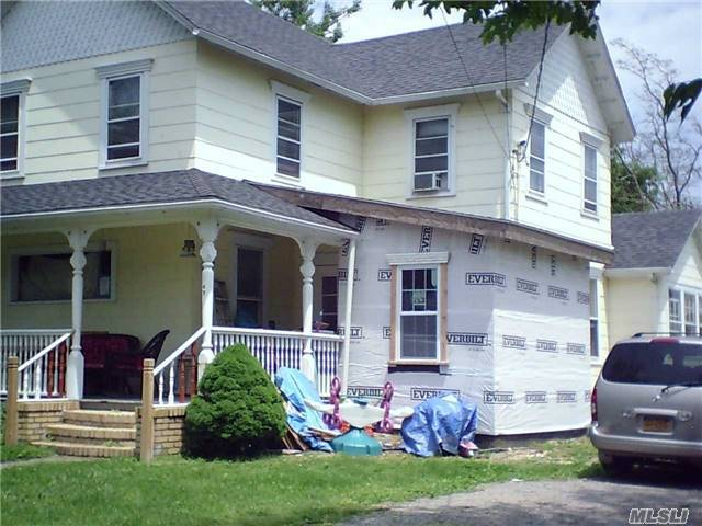547 S Ocean Ave, Patchogue, NY 11772