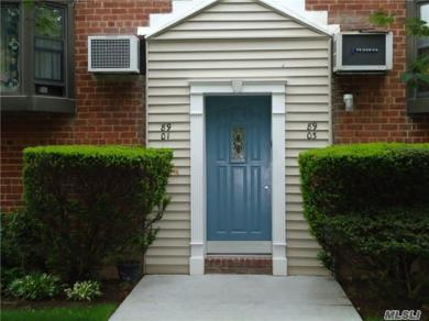 89-01 151 Ave, Howard Beach, NY 11414