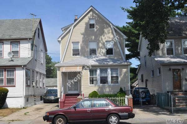 113-51 212th St, Queens Village, NY 11429