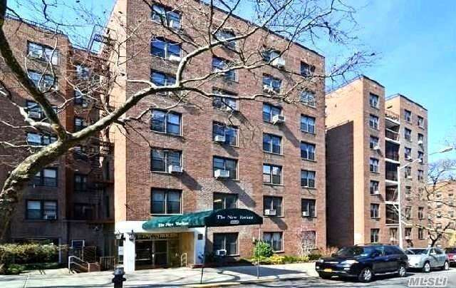 103-25 68th Ave #7o, Forest Hills, NY 11375