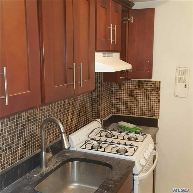 109-33 71 Rd #3d, Forest Hills, NY 11375