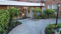 67-50 Thornton Pl #4p, Forest Hills, NY 11375