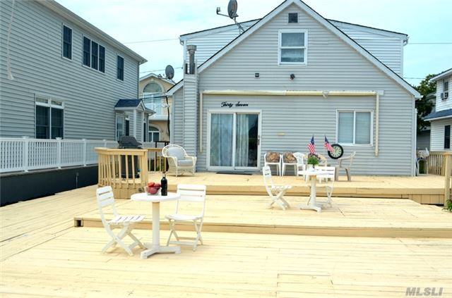 37 Ocean Ave, Breezy Point, NY 11697