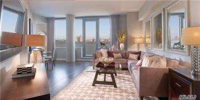 108-20 71 #Ph1a, Forest Hills, NY 11375