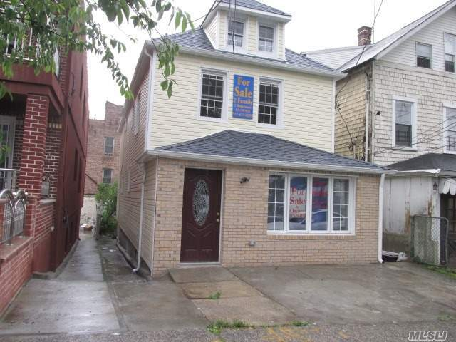 987 Adee Ave, Out Of Area Town, NY 10469
