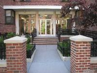 109-23 71st Rd #4e, Forest Hills, NY 11375