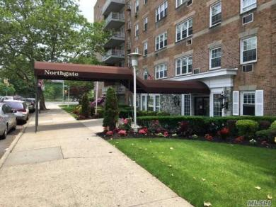 87-10 149th Ave #5 D, Howard Beach, NY 11414