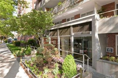 110-50 71st Rd #7n, Forest Hills, NY 11375