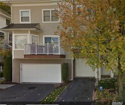 Photo of 80 Crystal Dr, Out Of Area Town, NY 10970