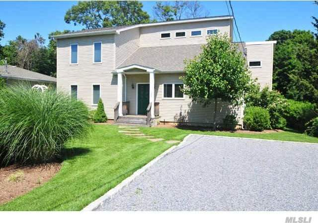 1325 Old Shipyard Ln, Southold, NY 11971