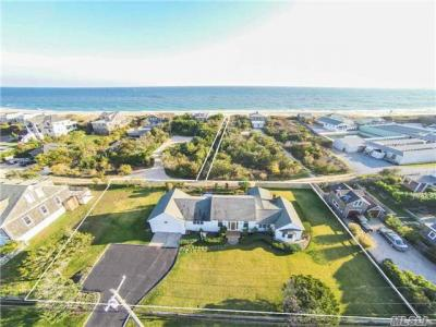 Photo of 76 Dune Rd, Quogue, NY 11959