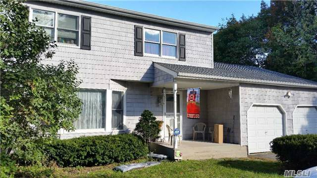 419 Miller Place Rd, Miller Place, NY 11764