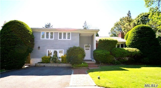 165 Cold Spring Rd, Syosset, NY 11791