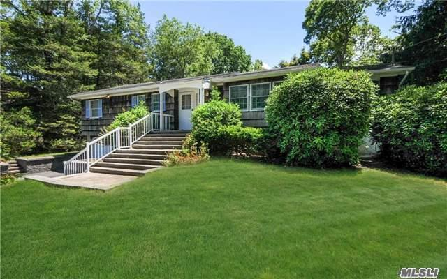 56 Upper Sheep Past Rd, Setauket, NY 11733