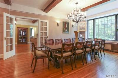 Photo of 10 Holder Pl #3h, Forest Hills, NY 11375
