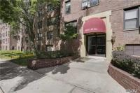 105-15 66th Rd #1d, Forest Hills, NY 11375