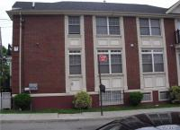 60-28 60th Pl #1, Maspeth, NY 11378