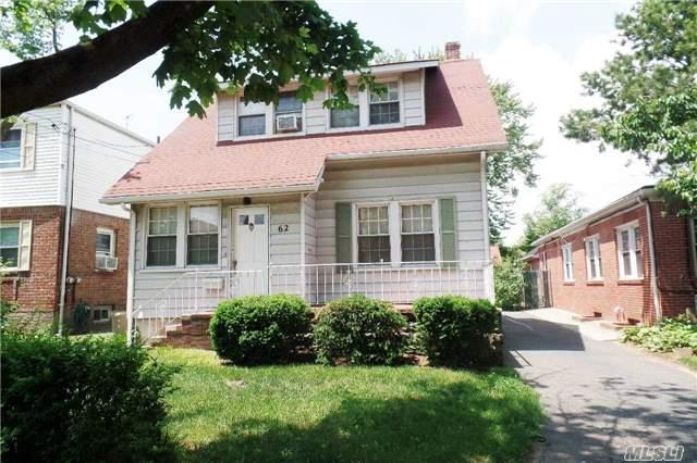 62 S Franklin Ave, Valley Stream, NY 11580