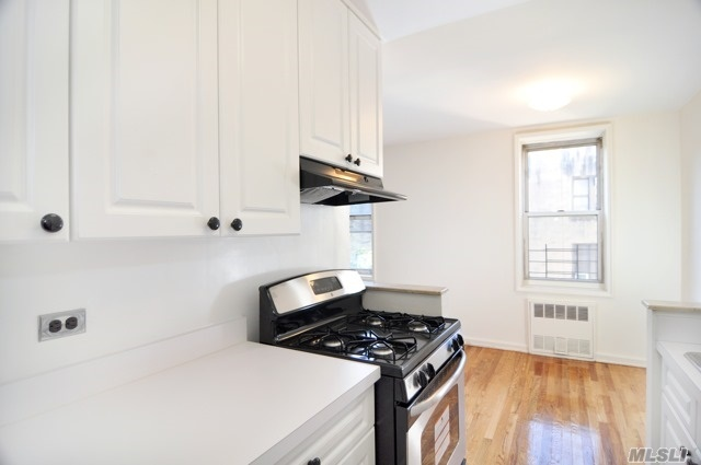 3311 Giles Ave #2g, Out Of Area Town, NY 10463