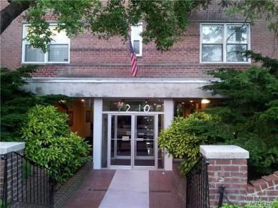 72-10 112 St #2k, Forest Hills, NY 11375