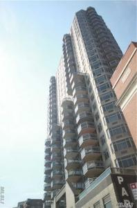 112-01 Queens Blvd #4k, Forest Hills, NY 11375