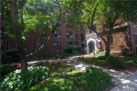 68-30 Burns St #F3, Forest Hills, NY 11375
