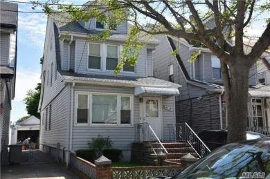 114-38 Sutter Ave, Jamaica, NY 11435