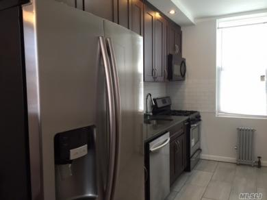 10-16 50 Ave #2 Flr, Long Island City, NY 11101