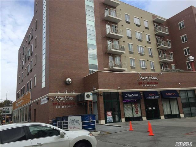 149-06 Northern Blvd #602, Flushing, NY 11354